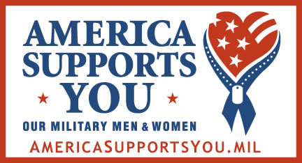 AmericaSupportsYou.mil logo