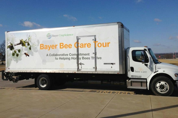 (Source: Bayer Bee Care)
