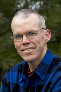 the issues of global warming in eaarth making a life on a tough new planet a book by bill mckibben The health threats of global warming to the wellness of human  the importance of the implementation of policies on global warming to address environmental issues.
