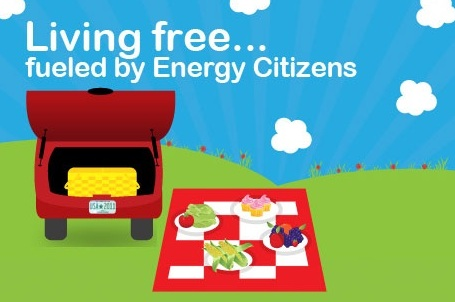"Image from ""Energy Citizens"" website"