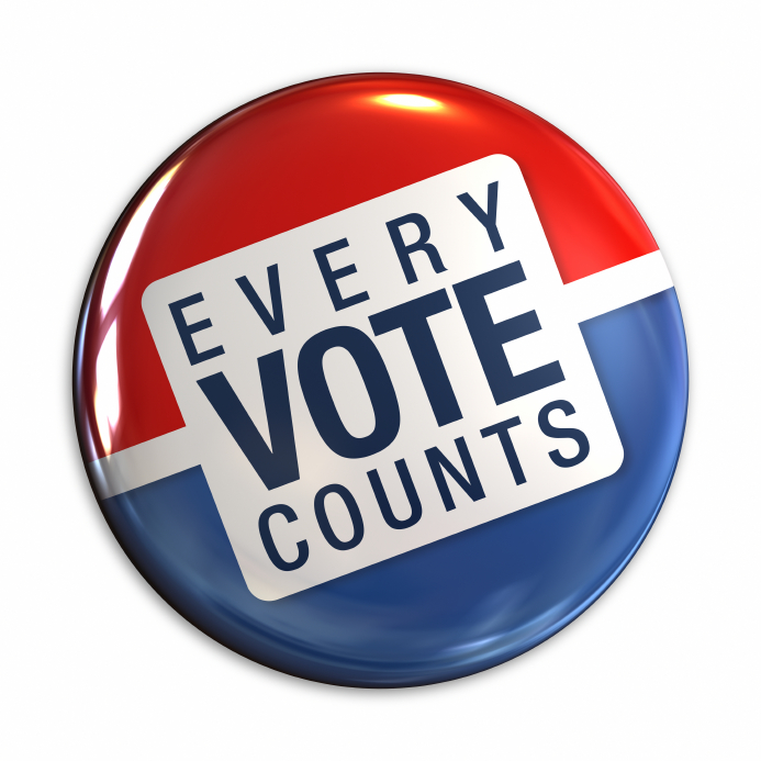"""law day essay 2014 why every vote matters 2014 law day essay contest 1st prize the 2014 law day theme, """"american democracy and the rule of law: why every vote matters, calls on every american to."""