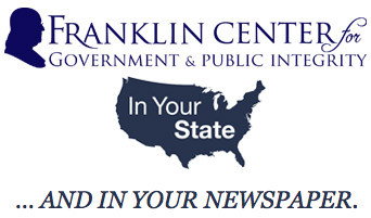 Franklin Center in Your State