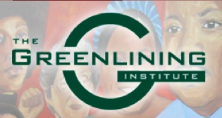 Greenlining Institute