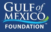 Gulf of Mexico Foundation
