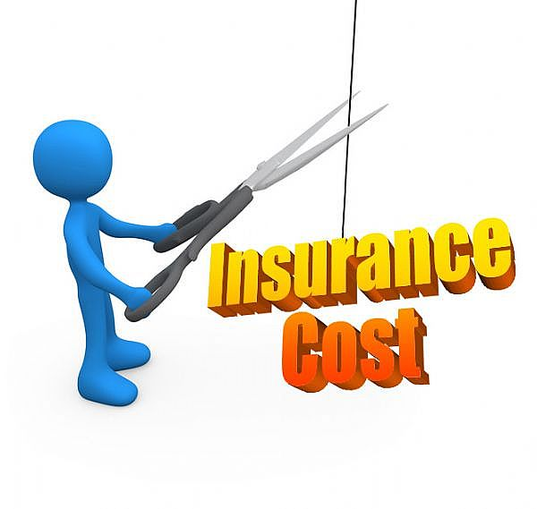 Does business use on car insurance cost more 13