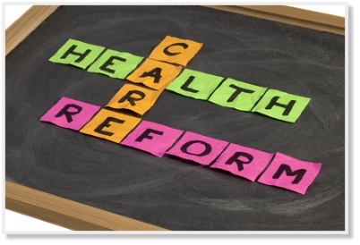 popular-u-s-health-reform-plan-may-not-cut-costs-boost-quality-study