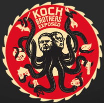 Kochtopus exposed