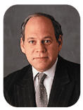 Medialink Worldwide President, Chief Executive and Chairman of the Board, Larry Moskowitz