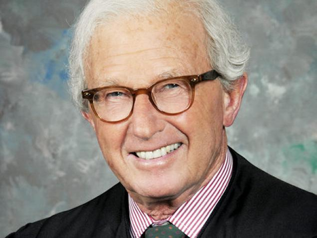 SADOW: Judge Feldman Brings Good Sense To The Gay Marriage Debate