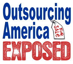 Outsourcing America Exposed