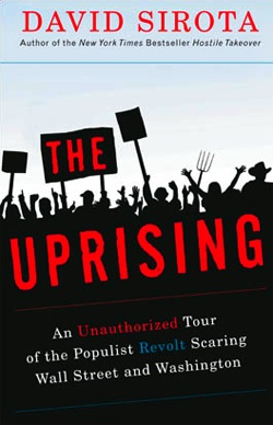 Sirota The Uprising