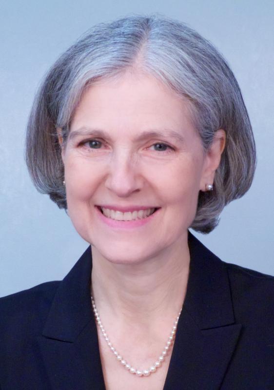 Jill Stein For President Facebook