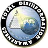 Total Disinformation Awareness