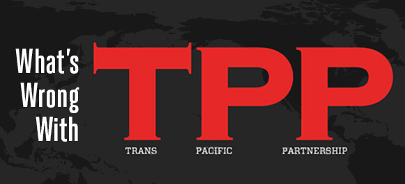 Kindly Take Your Tpp And Flush It Pr Watch