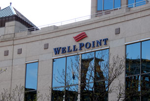 WellPoint Headquarters