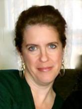 Mary Bottari