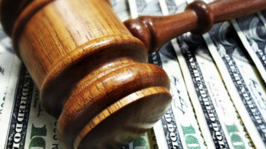 Stronger Judicial Recusal Rules Vital for an Impartial ...  Impartial Judge