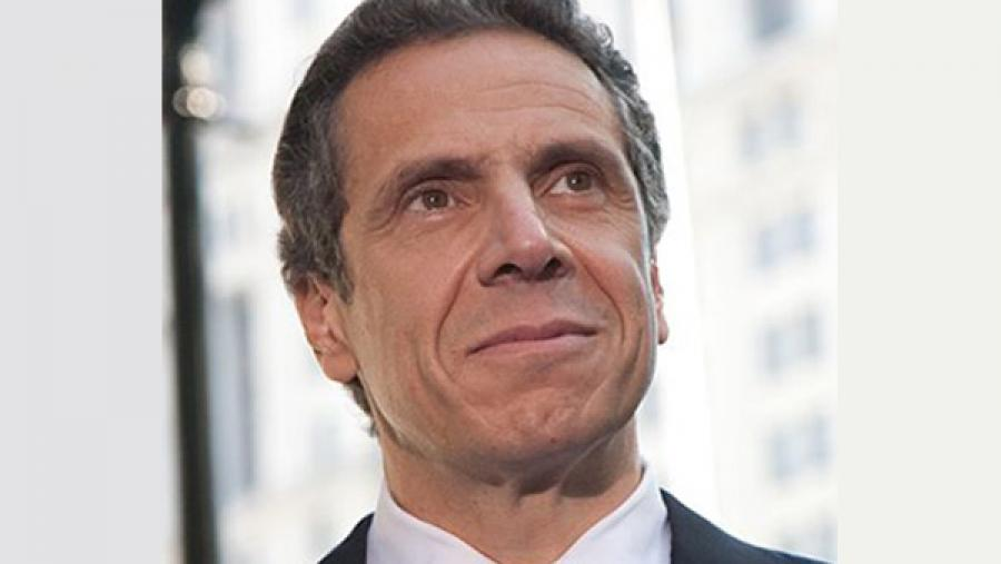 Image result for ny governor cuomo