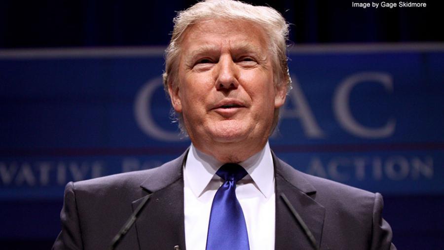 Dont Divert Taxpayer Money To Vouchers >> Trump And Devos Push Alec Privatization Scheme As Studies Document