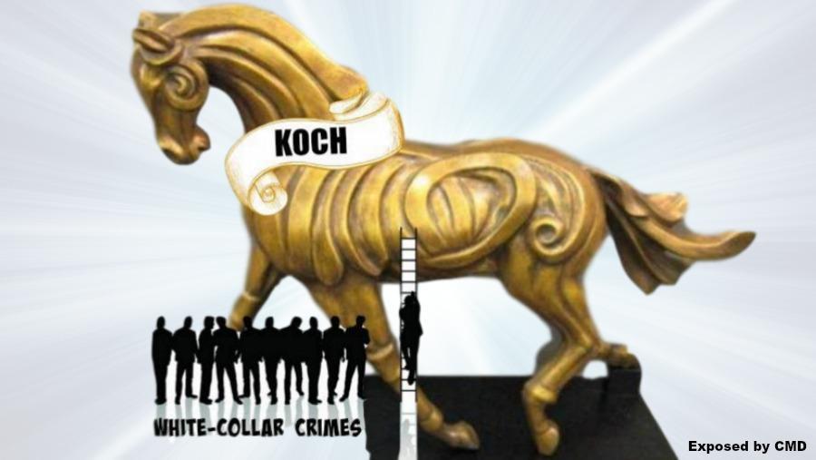 extensive criminal background check texas employment laws