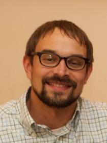 David Armiak