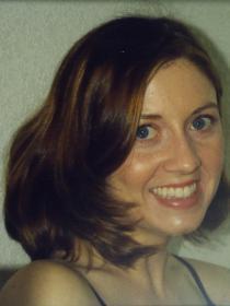 Sari Williams