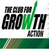 Club for Growth Action logo