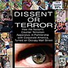 Image of Dissent or Terror cover