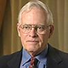 Image of John Tanton