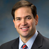 U.S. Senator Marco Rubio (R-FL)
