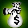 Image of moneybag'' width=
