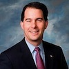 image of Governor Scott Walker