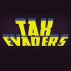 Image of Tax Evaders online game logo