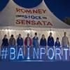#Bainport