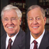Image of Charles and David Koch