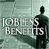 Image of jobless benefits